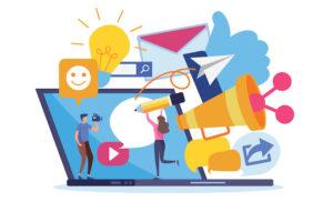 Pack Digitalización + Auditoría gratuita
