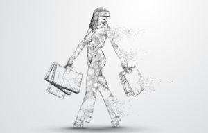 Tecnoloxías inmersivas, máis aló do márketing