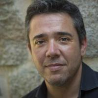Pancho Tristán